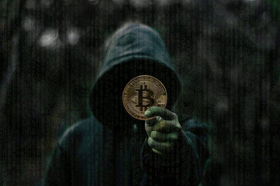 Криптомошенники украли у инвесторов 31 млн евро