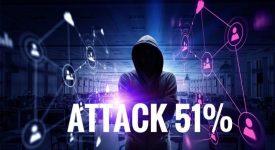 На Twitch покажут атаку 51% альткоина Einsteinium