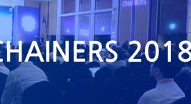 NEO (NEO) — Участие во второй конференции CHAINERS Blockchain Week в Сеуле, Южная Корея