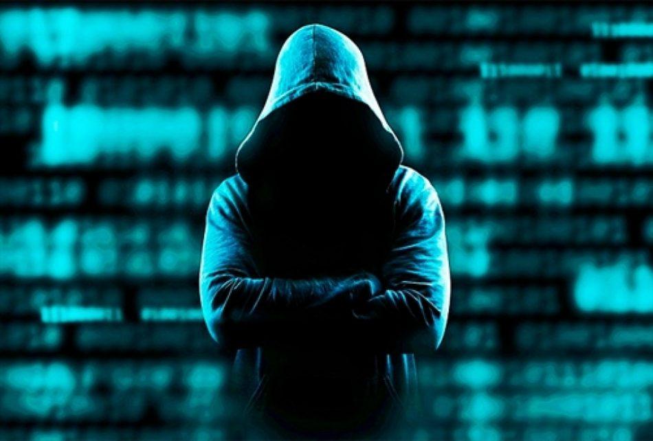 Хакер заработал 20 000 долларов в биткоинах с помощью требования заплатить выкуп за информацию