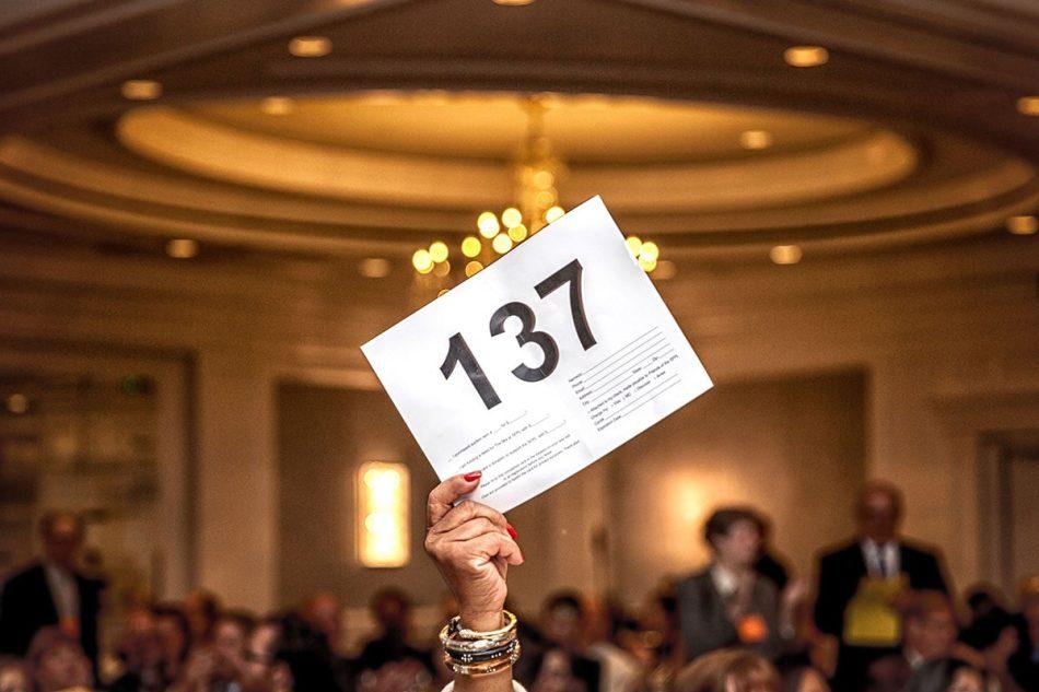 $6277.98 0.0313 BTC Аукционный дом Christie's внедрит блокчейн в систему торгов