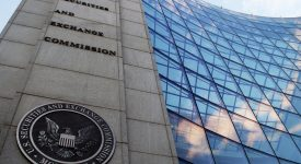 SEC учреждает новый отдел для взаимодействия с ICO-стартапами