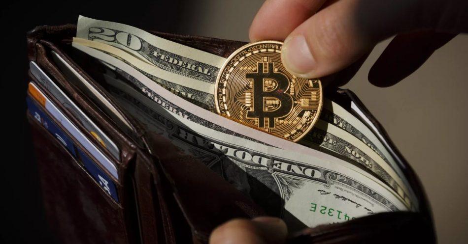 Почему создателя Dogecoin пугает приход крупных инвесторов в сферу цифровых валют?
