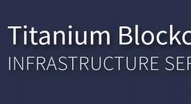Titanium BAR (TBAR) - Публичная бета-версия PaaS