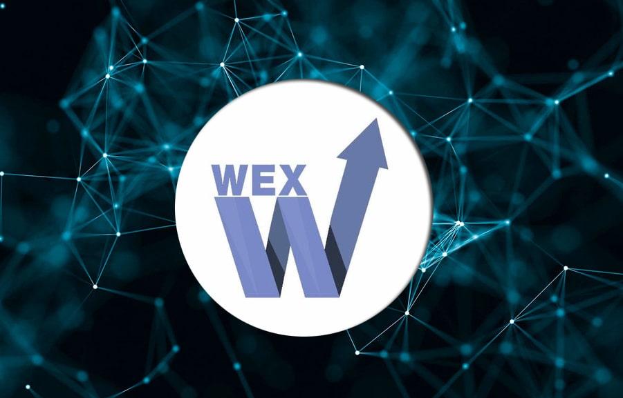 Обманутые трейдеры WEX подают на биржу в суд