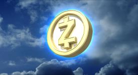 В сети ZCash состоится хардфорк Sapling