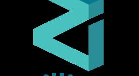 Zilliqa (ZIL) - Вопросы и ответы в Telegram