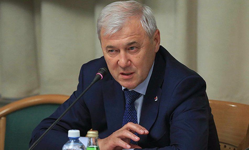 Российские майнеры не будут платить налоги?