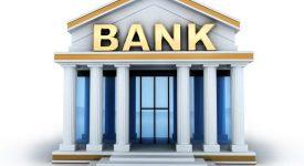ЦБ разных стран планируют запуск цифровых валют