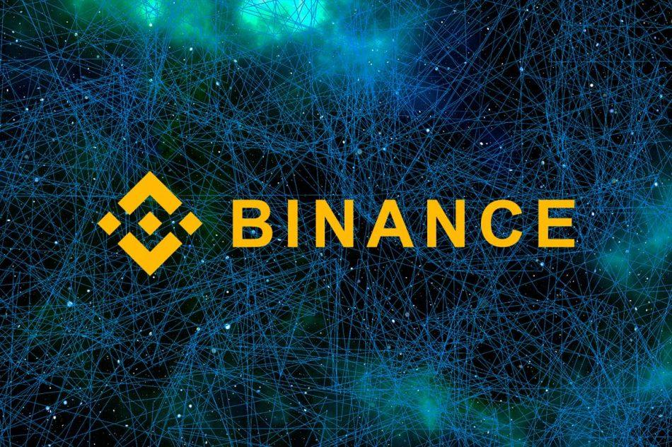 Binance отчиталась озавершении свопа токенов BNB иоткрыла вывод криптовалюты
