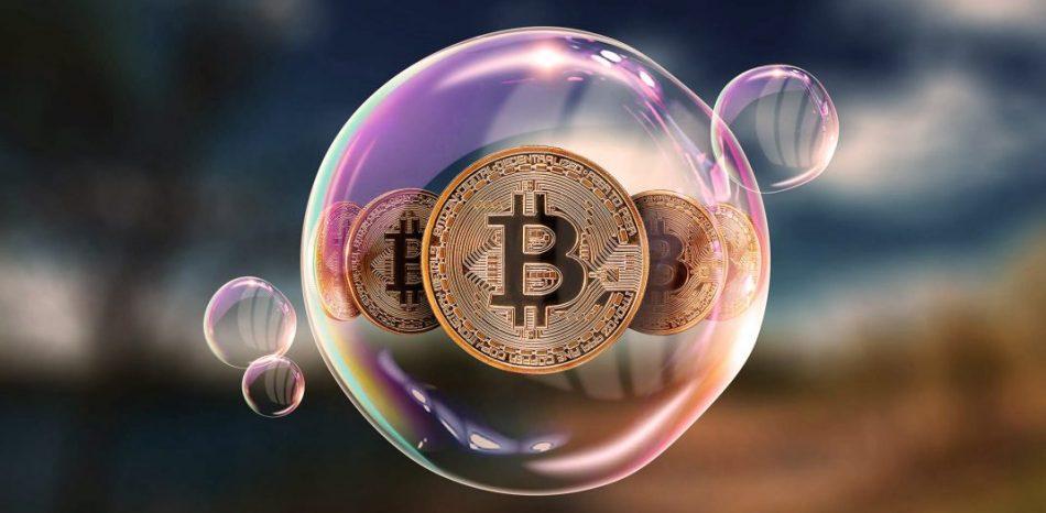 Ненасытность инвесторов спровоцирует новый биткоин-пузырь