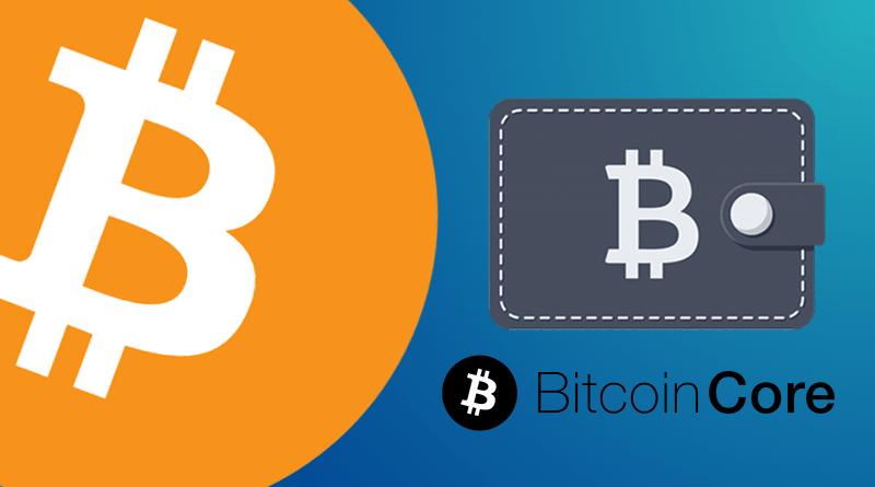 Обновлённый Bitcoin Core. Что на этот раз придумали разработчики?