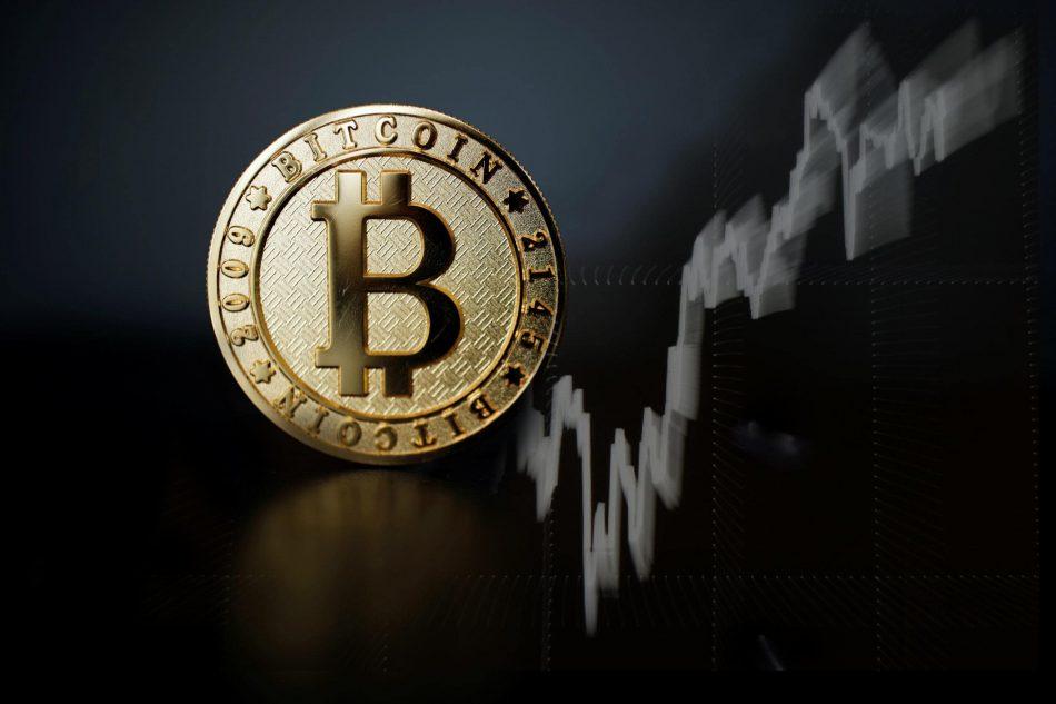 bitcoin price latest news update min 950x633 - Мнение: Биткоину грозит обвал цены из-за капитуляции майнеров