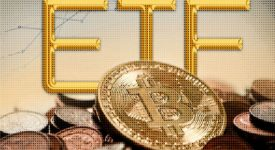 Инсайдеры на Чикагской фондовой бирже: SEC неминуемо одобрит биткоин-ETF
