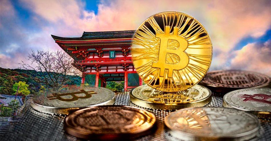 В Китае считают, что биткоин — это собственность, которая нуждается в защите