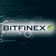 У Вitfinex финансовые сложности?