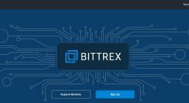 LoMoCoin (LMC) - Делистинг криптовалюты с биржи Bittrex