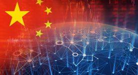 Управление интернет-цензуры Китая представило правила регулирования блокчейн-стартапов