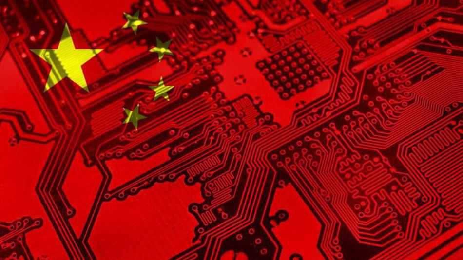 В Китае появился рейтинг богатых криптовалютных предпринимателей