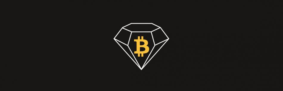 Bitcoin Diamond (BCD) - Выход криптовалюты на биржу Bithumb