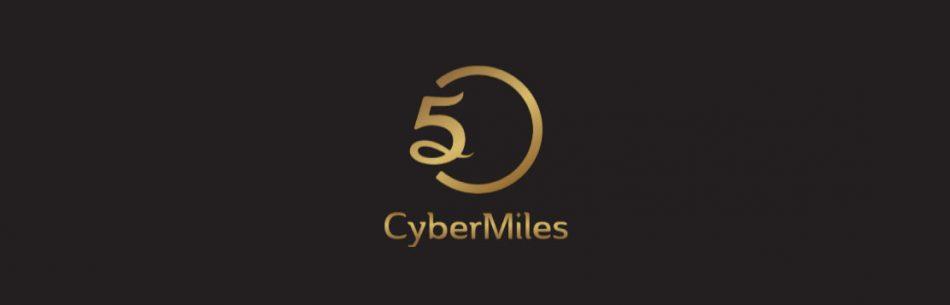 CyberMiles (CMT) - Изменение токенов