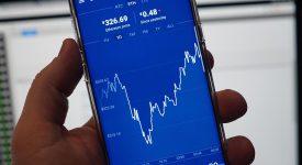 Coinbase теряет пользователей
