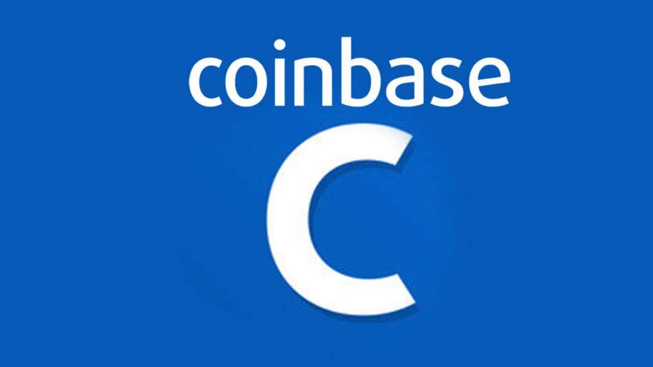 СМИ: Coinbase выходит на IPO