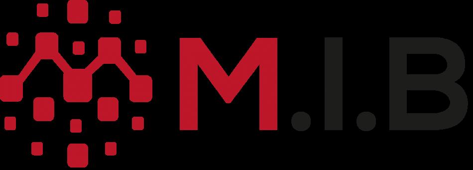 Monoeci (XMCC) — Участие в Международном Блокчейн-форуме в Монако
