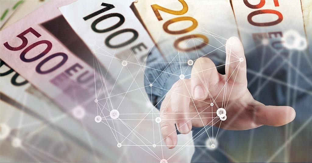 В 2018 году венчурные инвестиции в блокчейн-сферу выросли на 280%