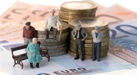 В России блокчейн внедрят в систему личного пенсионного капитала