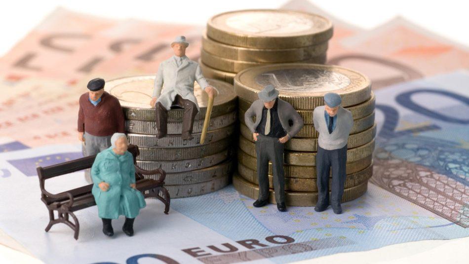 В России блокчейн внедрят в систему индивидуального пенсионного капитала