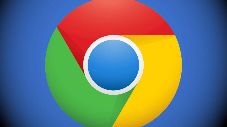 Гугл нашел способ победить теневой майнинг