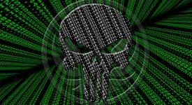 Хакеры заработали 19,5 млн долларов на атаках 51%