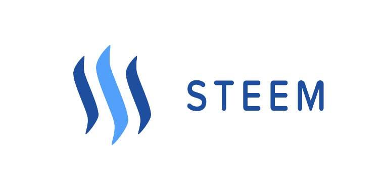 Steem (STEEM) - Участие в S.I.N.2 в Абудже