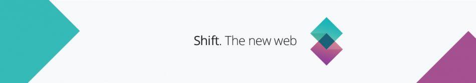 Shift (SHIFT) - Выпуск White Paper