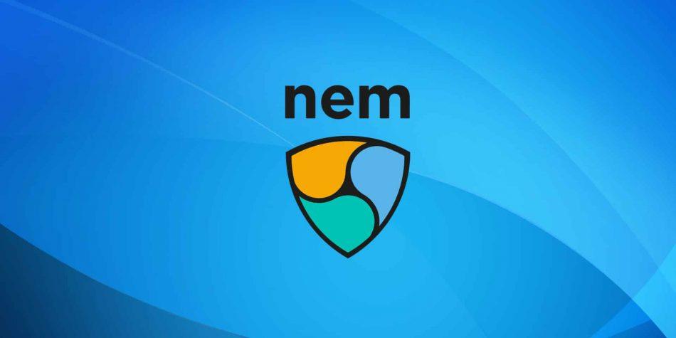 NEM выросла на 10%
