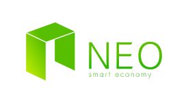 NEO (NEO) - Хакатон в Делфте, Нидерланды