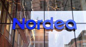 Nordea занимается отмыванием денег?