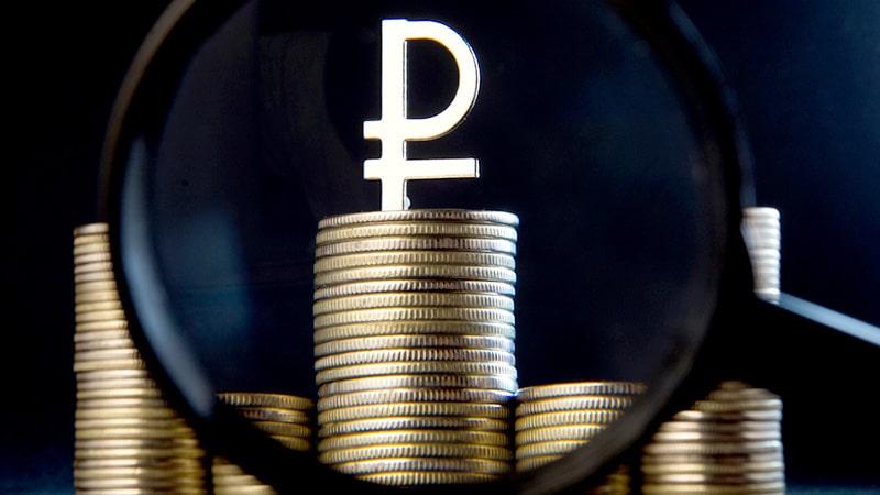 В России появится коллегия, регулирующая инвестиционные споры