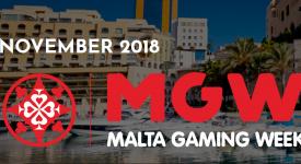 DAO.Casino (BET) - Мальтийская игровая неделя