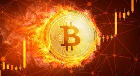 У биткоина есть будущее