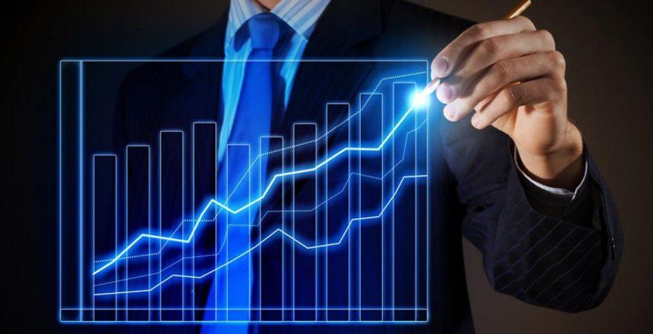 Juniper Research: Индустрия криптовалют находится вшаге откраха