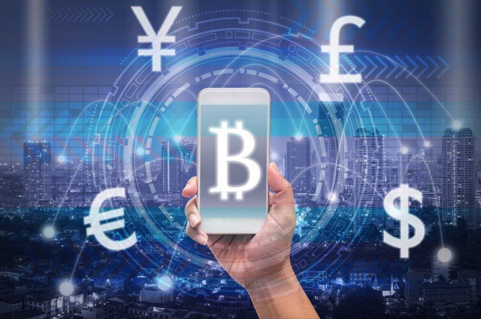 Биржа Poloniex упростила процесс торговли криптовалютой