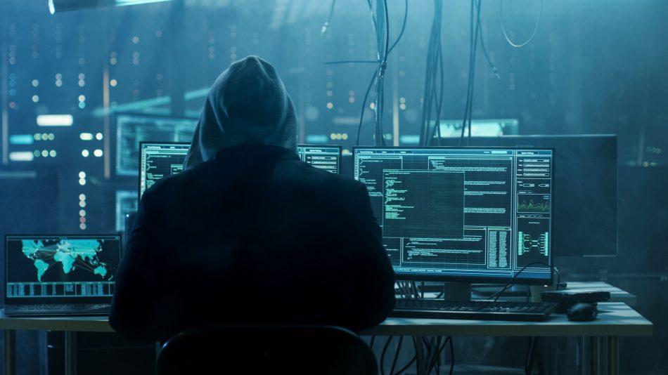 Хакеры требуют BTC от мэрии Бухареста