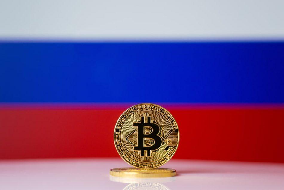 Госдума готовится принять 9 законов о криптовалютах и блокчейне