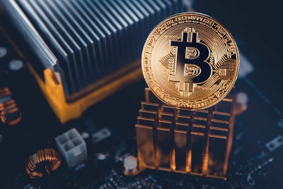 Почему упала прибыльность биткоин-майнинга?