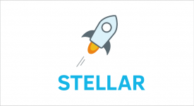 Stellar (XLM) — Запуск Lightning Network
