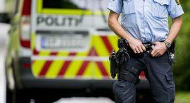 Жителя Норвегии убили после сделки по покупке биткоинов