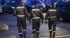 Убийца биткоин-брокера из Норвегии объявлен в международный розыск