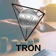 Tron запускает децентрализованную биржу TronWatch